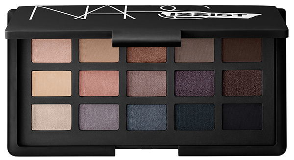 NARSissists Eye Palette