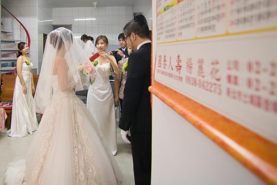 婚禮紀錄-85.jpg