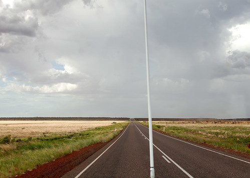 Road Trip5