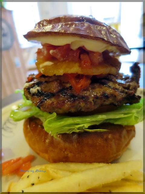 Photo:2014-01-18_ハンバーガーログブック_【大阪】【阿波座】Burgerlion 2回めの訪問でシグネチャーモデルをぱくつきました!-06 By:logtaka