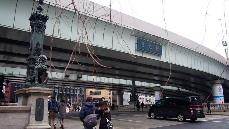 Tokyo Honeymoon 2013_day11_017