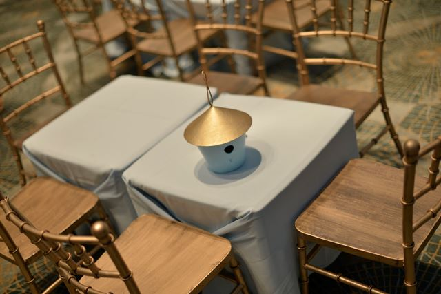 kid.table (2)