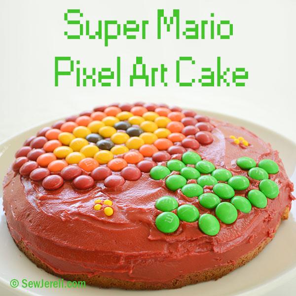 mario-cake