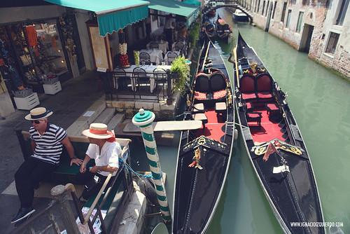 Venice 09