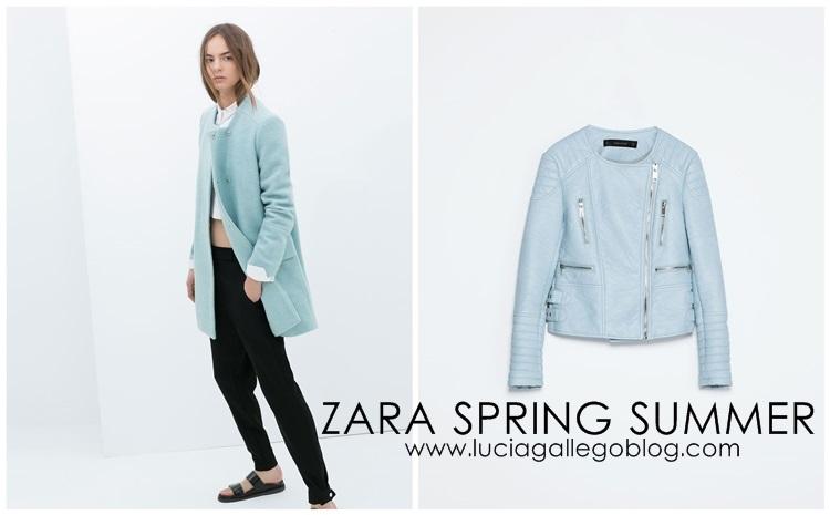 zara-spring-summer-14-pastel-02