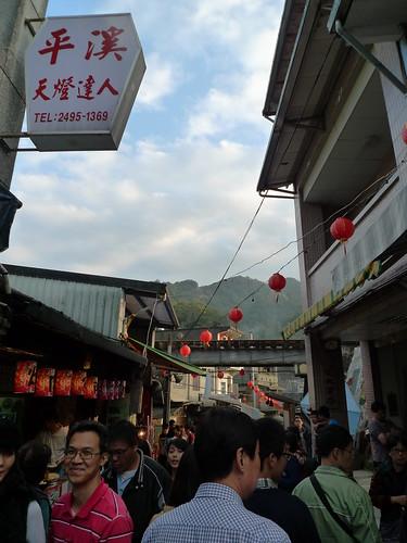 20140203-平溪天燈節 (182)