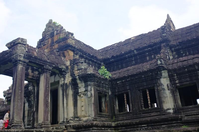Angkor Wat - 08
