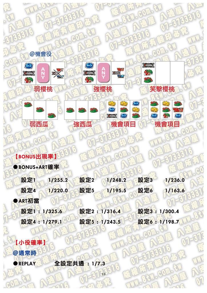 S0154黑色推銷員2中文版攻略_Page_11