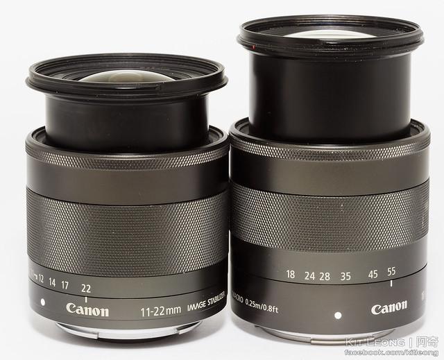 Canon_EF-M_11-22_00012
