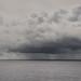 Orage en mer by | Kmye |