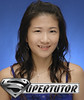 SUPERTUTOR Jennifer Ng Hui Ting by TuitionSuperMart