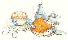 21-09-13b by Anita Davies