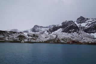 379 Grytviken