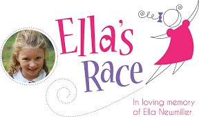 EllasRace_logo_color
