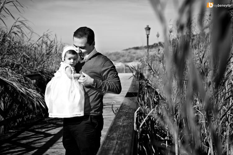 Carla roy beneyto fotografia fot grafo de bodas en - Fotografo santiago de compostela ...