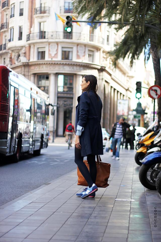 fashion_blog_coohuco3