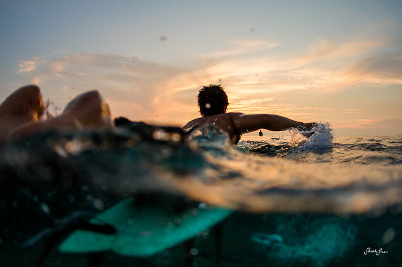 sunset_surfing_kona_hawaii-0920.jpg