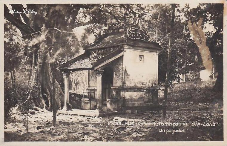 Lang Gia Long (17)