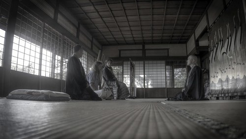 japan raw fav50 saratoga buddhism zen tatami meditation spirituality hdr traditionaljapan washitsu hakonegardens photomatix 1xp zenmeditation nex6