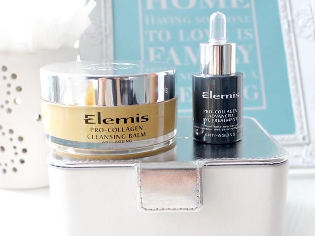 Elemis Limited Edition Gift Sets, Elemis Limited Edition Cellular Recovery Skin Bliss Capsules, Elemis Pro-Collagen Treats, Elemis Skincare Sets 4.jpg