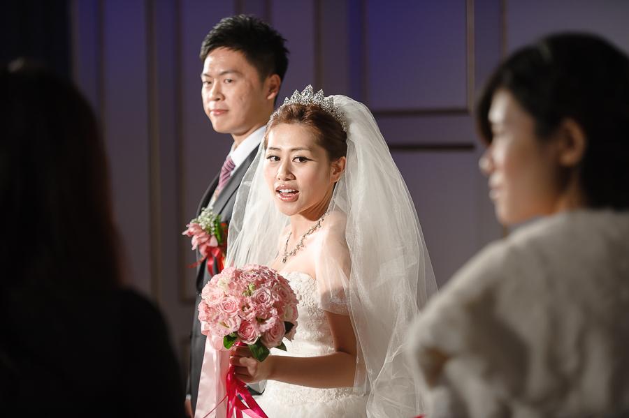 """""""新店豪鼎,台北婚攝,wedding,婚禮紀錄,婚攝,"""""""
