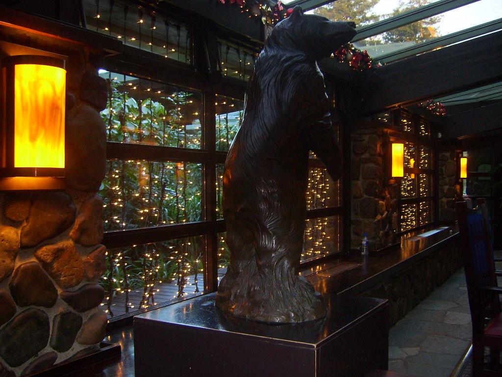 Un séjour pour la Noël à Disneyland et au Royaume d'Arendelle.... 13587634363_92e283f145_b