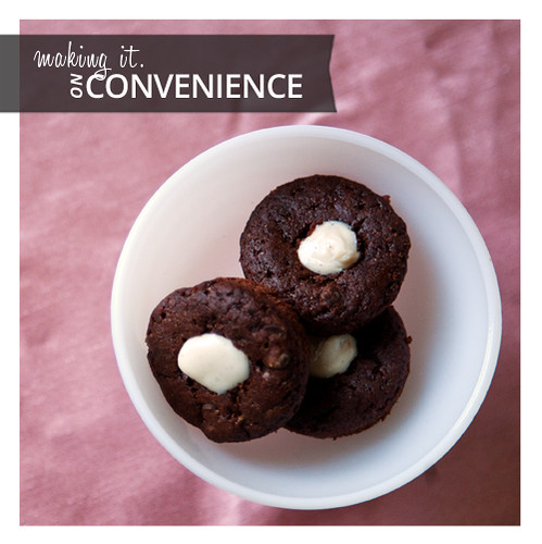Sweets Simply: Delicious Gluten-Free, Dairy-Free Baked Goods