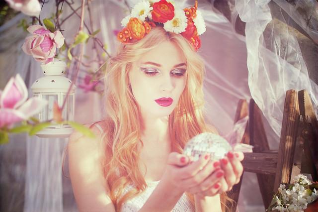 Fairy_princess (4)