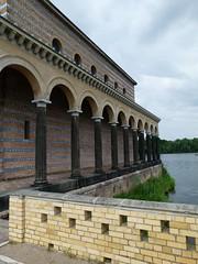 Heilandskirche Potsdam-Sacrow Juli 2013_003