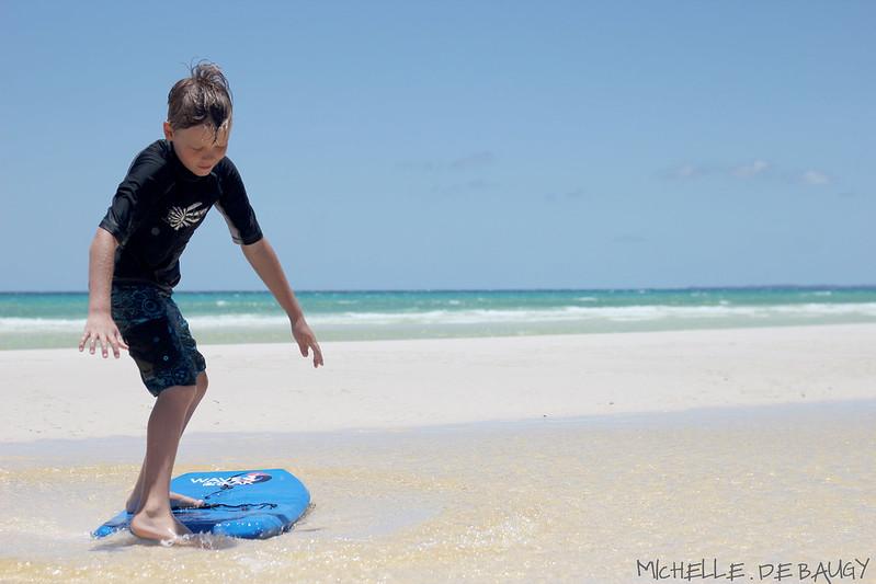 30 December 2013- Fraser Island017