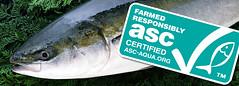 圖片:ASC認證。(來源:WWF JAPAN)
