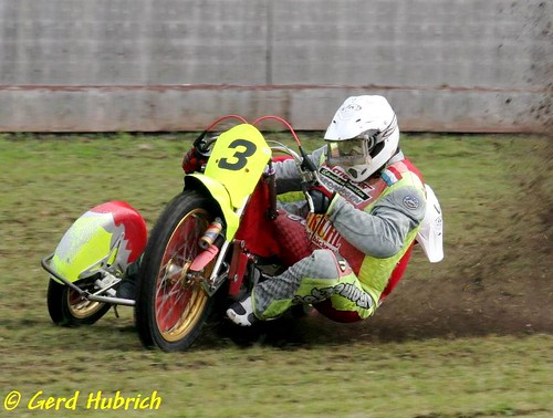 Lued 09 220 Mark Detz and Gerald Elsing NL