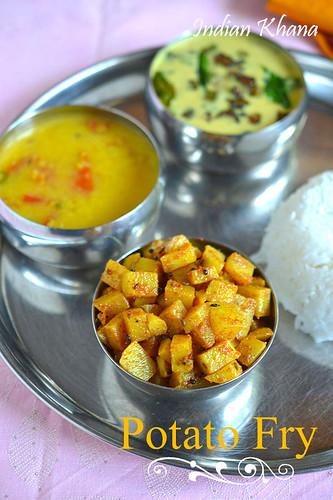 Potato-Fry-Aloo-Sabzi-Recipe