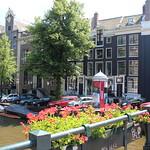AMESTERDAM (5)