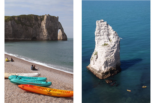 etretat-seaside2