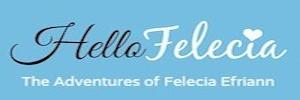 HelloFelecia