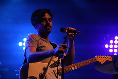 local_natives_1404_11