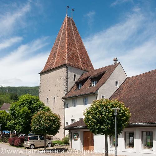 CH-4537 Wiedlisbach 2014 05 24_4095