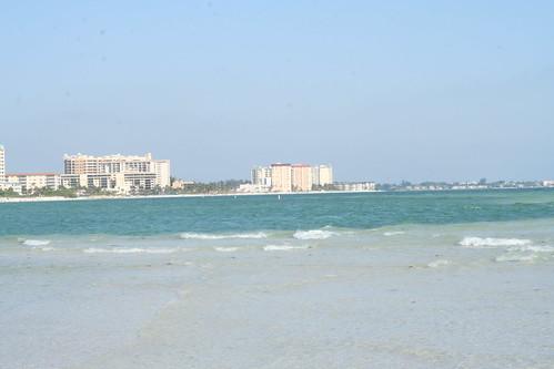 Florida May 2014 (35)