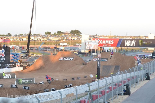 XG2015 Moto X Speed and Style03