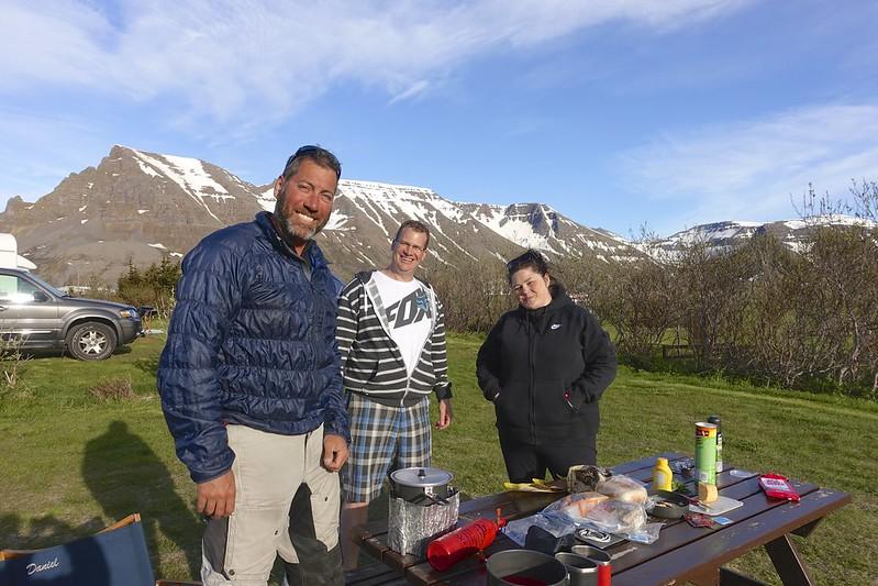 north fjords 148