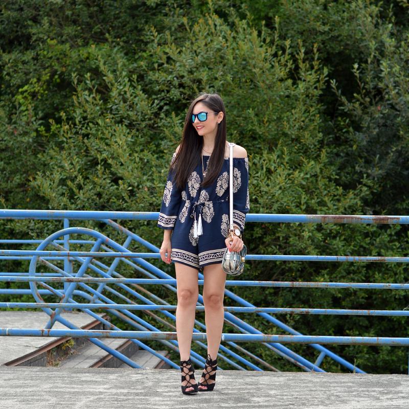 zara_shein_playsuit_outfit_ootd_como_combinar_02