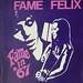 1966 - Georgie Fame (December)