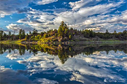 arizona flowersplants foolhollowlake lake landscape mirror see showlow stephandphotography2016 usa wasser water sdphotographie2014