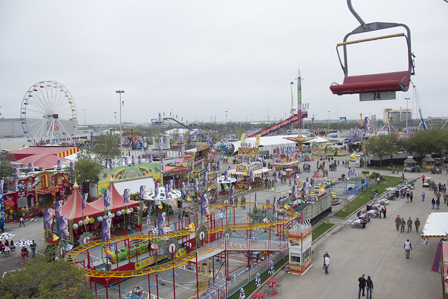 Houston Rodeo_232