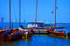 NathalieLauro, grafic art, digital art, colors, design, variations,boats, habor, sea, sun,  , Monaco, Monte Carlo, French Riviera, Cannes. Marseille, Corsica,Hambour, (53)