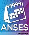Fecha de Cobro Marzo ANSES 2017