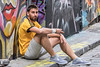 Hosier Lane Street Art-4.jpg