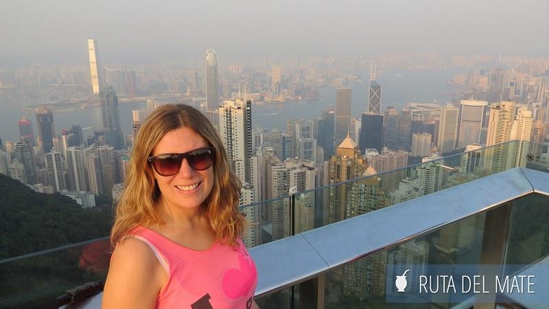 Hong Kong (11)