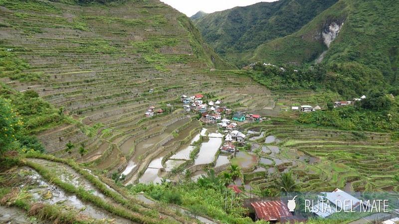 Banaue Batad Filipinas (17)